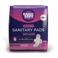 regular-sanitary-pads1.jpg