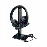 rgb-light-9d-gaming-headset-g15.jpg