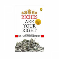 riches-are-your-right.jpg