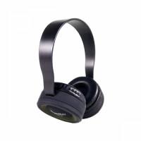rockyou-headphone11.jpg
