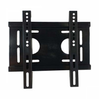 rotex-tv-wall-mount.jpg