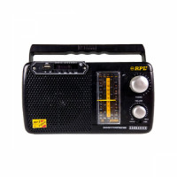 rpl-radio11.jpg
