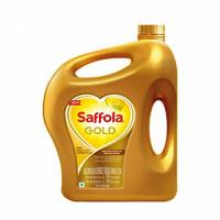 saffola-cf208.jpg