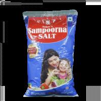 sampoorna-salt.png