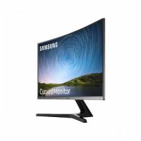 samsung-curved-monitor-01.jpg