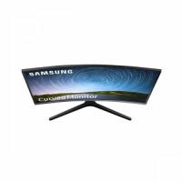 samsung-curved-monitor-02.jpg