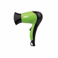 sanford-hair-dryer--sf9693hd.jpg