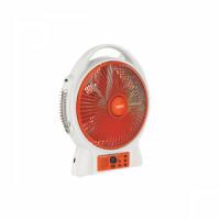 sanford-rechargeable-table-fan--sf969rtf.jpg