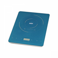 sanford-sf5173ic-induction-cooker1.jpg
