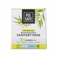 sanitary-pads-overnight.jpg