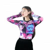 shirt21.jpg