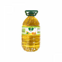 shudhi-refined-oil.jpg