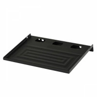 sk-777-set-top-box-shelf.jpg