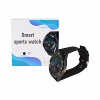 smartsportswatch1.jpg