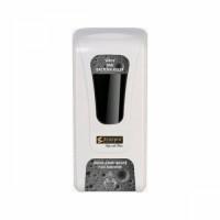 soap-dispenser.jpg