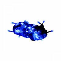 soav-led-blue-light14.jpg