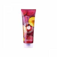 softening-hand-cream-with-peach-extract.jpg