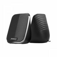 speaker-zebroo.jpg