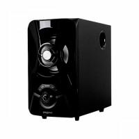 speaker13.jpg