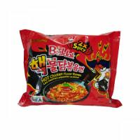 spicy-ramen-red.jpg