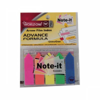 Note-it pad