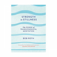 strength-in-stillness.jpg