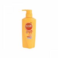 sunsilk-soft-and-smooth-shampoo-450ml.jpg