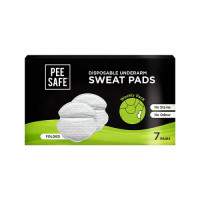 sweat-pad-folded.jpg