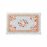 tableclothbrown11.jpg