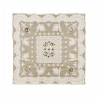 tableclothwhitefloral11.jpg