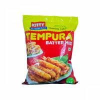 tempura-batter-mix-1.jpg