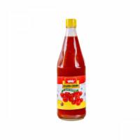tomato-ketchup.jpg