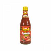 tomatoketchupsmall11.jpg