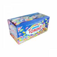 tommyfruity12.jpg