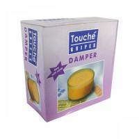touchegripexdamper12.jpg