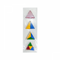 triangletoys11.jpg