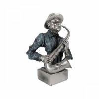 trumpetman11.jpg