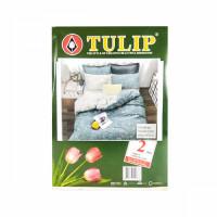 tulip-bedsheet51.jpg