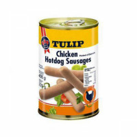 tulip-chicken-hotdog-sausage.jpg