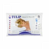tulip-pillow11.jpg