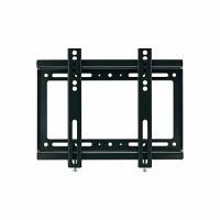 tv-wall-mount-14-42.jpg