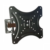 tv-wall-mount-js--003.jpg