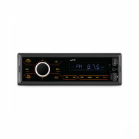 tvs-touch-panel-mp3-player-mpt1.jpg