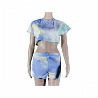tye-dye-shorts-and-top-set1.jpg