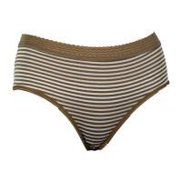 underwear-13.jpg
