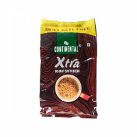 Continental Xtra Pouch, 200g (Buy One Get One Free)