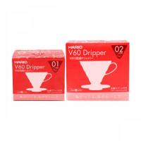 v60-dripper--red.jpg