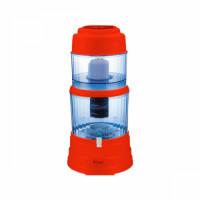 water-filter-red.jpg