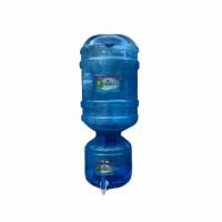 water-jar-and-filter-1.jpg