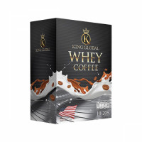 wheycoffee11.jpg